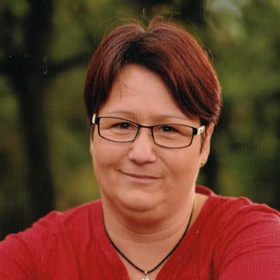 Nicole Borchers