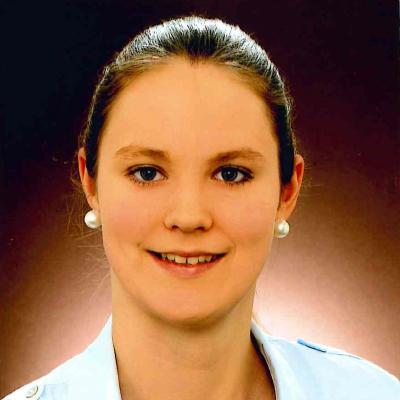 Bea Steffens