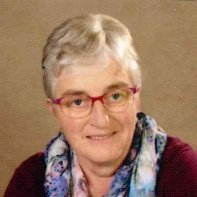 Heidi Wiesehan