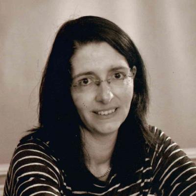 Janine Wittwer