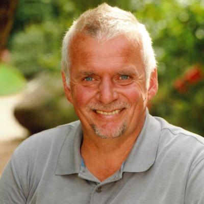 Michael Wiesehan